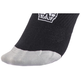 Bioracer Summer Socks black-pink